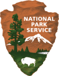 200px-US-NationalParkService-ShadedLogo_svg