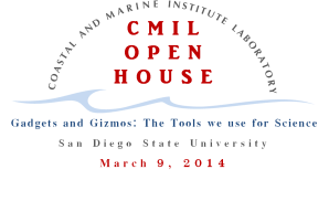 CMIL Open House