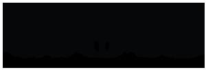 CNMC_logo-small