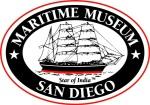 MaritimeMuseumLogo1