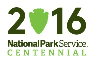 centennial_npf_logo_web