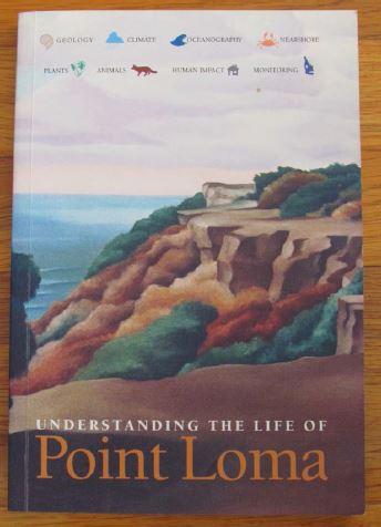 ULPL Book
