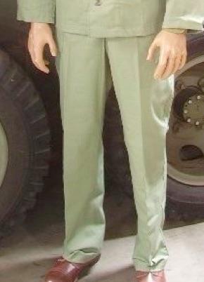 HBT Trousers