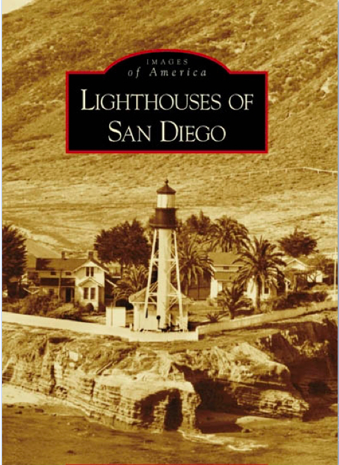 Lighthouses of San Diego