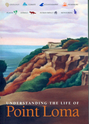 Understanding the Life of Point Loma