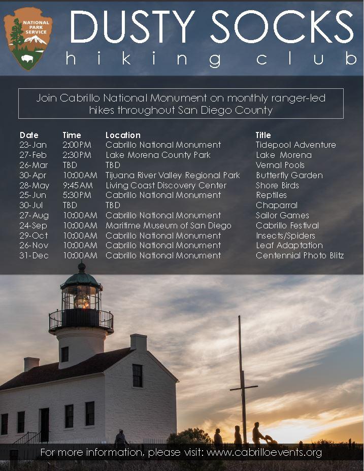 DSC 2016 Schedule