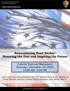 remembering-pearl-harbor