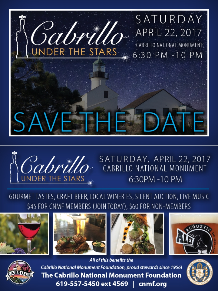 cabrillo-under-the-stars-solicitation-save-the-date-card-1