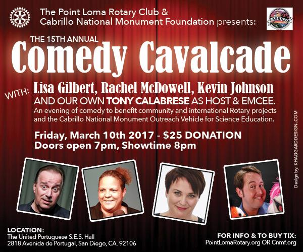 comedy-cavalcade-2017-web-600x500